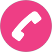 contact-us-phone
