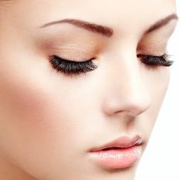 melbourne-lash-extensions
