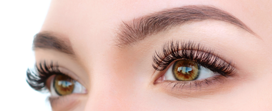 Eye Lash Extension After Care Lash Pro