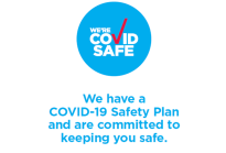 covid-safe-bussiness